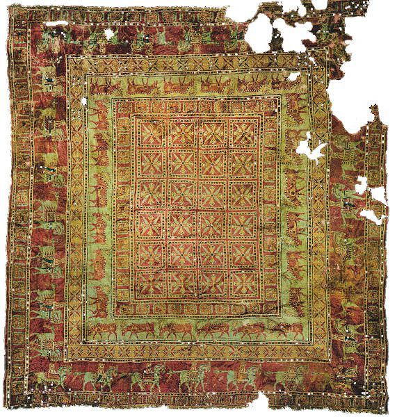 https://carpetinn.my/wp-content/uploads/2018/02/The-Oldest-Carpet-In-The-World-The-Pazyryk.jpg.optimal.jpg